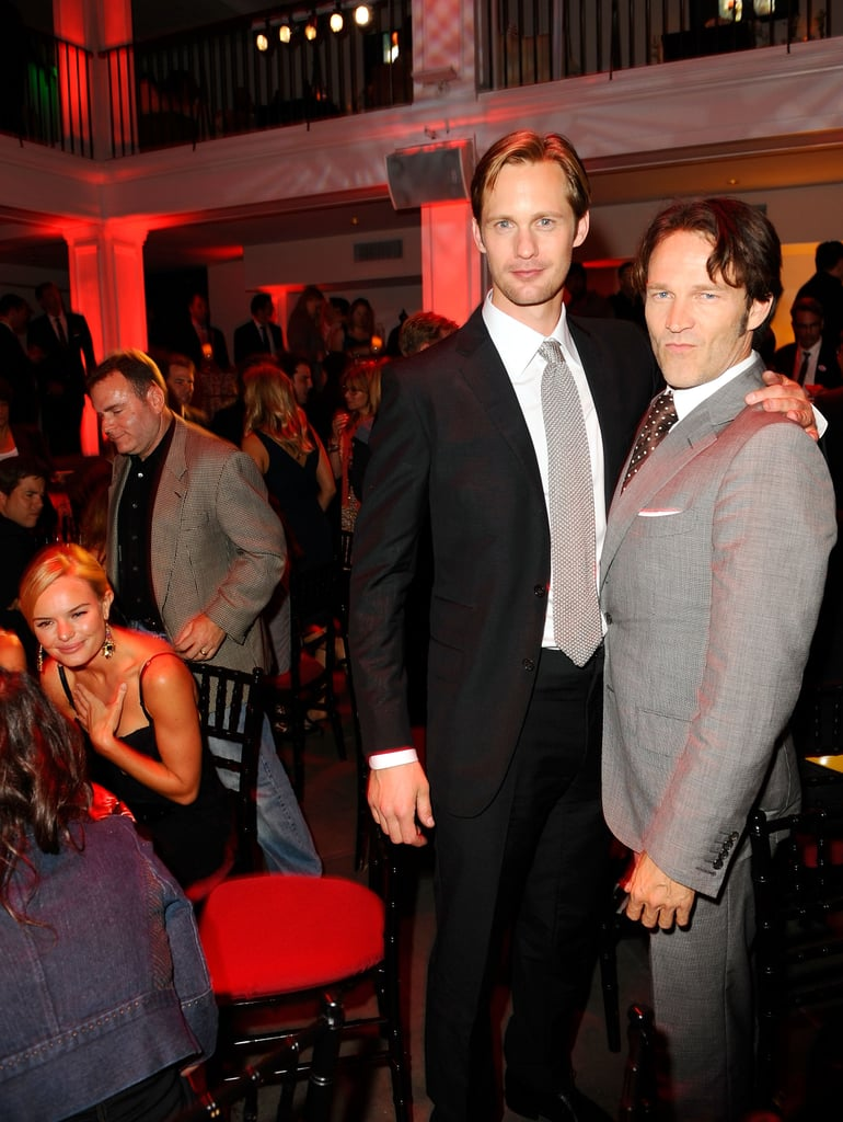 Photos of True Blood LA Premiere