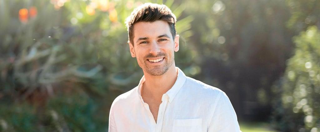 Matty J Luxury Escapes Interview