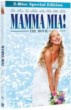 Buzz Gift Guide: Yo Mamma!