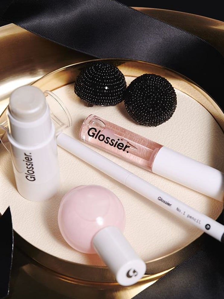 Party Makeup Set