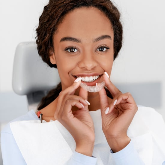 Orthodontist's Tips on Getting Clear Aligners
