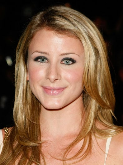 How To Do Lo Bosworth's Makeup From Lauren Conrad's Spring 2009 LA Fashion Week Show