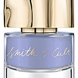 Smith & Cult Nailed Lacquer in Exit the Void