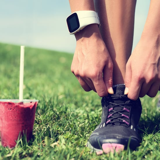 Should You Focus on Diet or Exercise For Your Health?