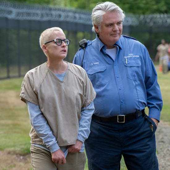 Why Is Lolly in Prison on Orange Is the New Black?