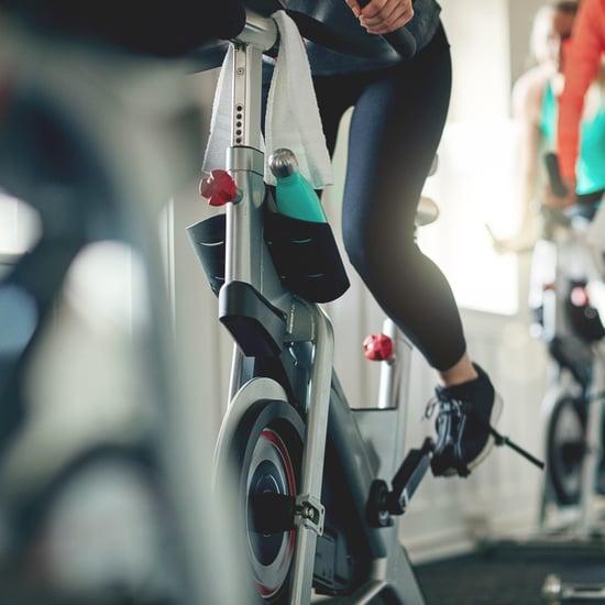 هل ركوب الدراجات الثابتة ضار للجسم؟