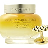 L'Occitane Divine Cream Mask