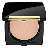 Lancome Dual Finish Foundation Multitasking Powder Foundation