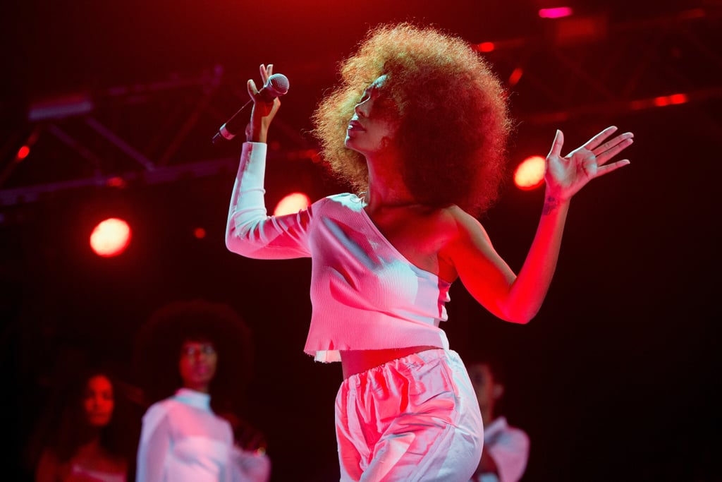Empowering Songs by Black Women