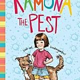 Ramona the Pest