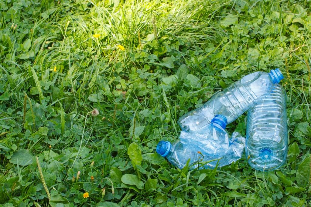 Hidrate de forma sustentável