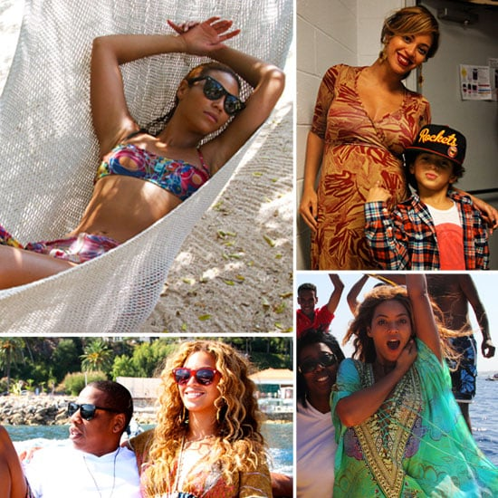 Beyonce Tumblr Pictures