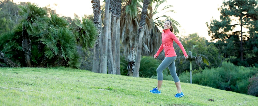 Workouts That Give Me Everything Running Promised (but Didn't)