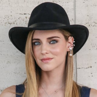 Street Style Beauty: Hats & Cool Hairstyles To Copy