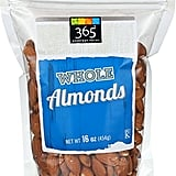 365 Everyday Value Raw Whole Almonds