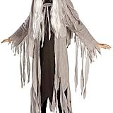 Rubie's Midnight Spirit Costume