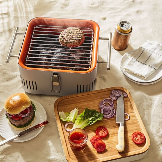 Best BBQs That Aren't Ugly