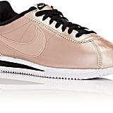 Nike Women's Classic Cortez Leather Sneakers ($70)