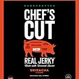 Chef's Cut Bacon Sriracha Jerky