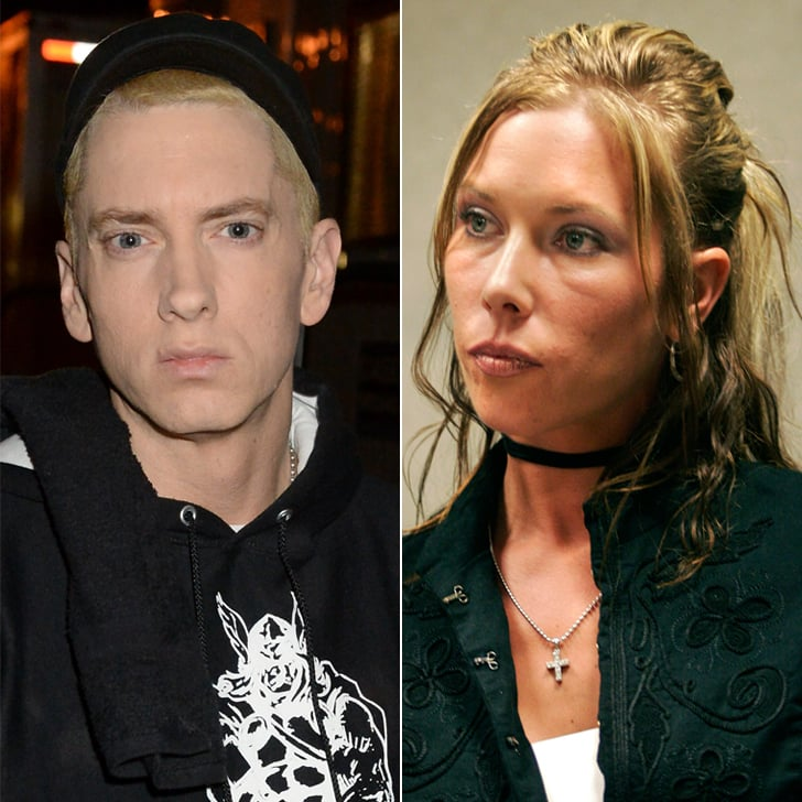 Eminem kim