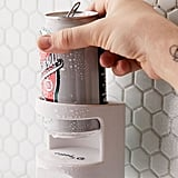 Shower Beer Holder Bluetooth Speaker