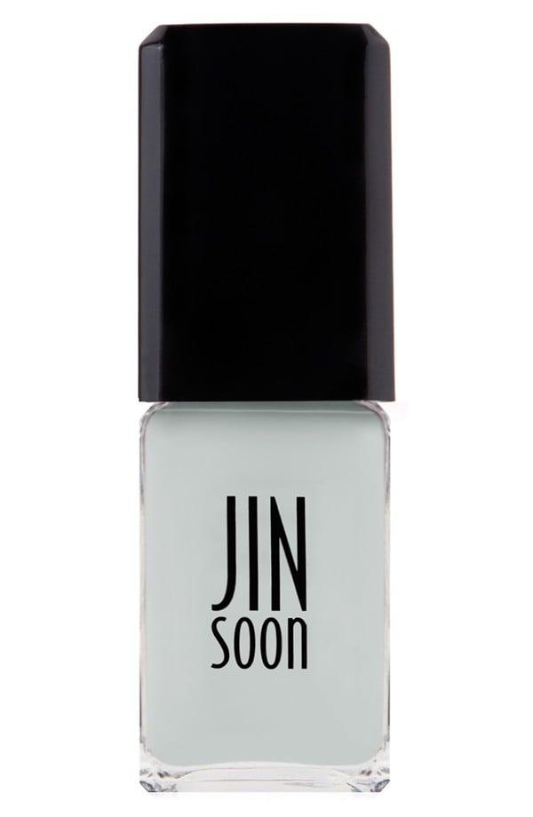 Jin Soon Kookie White ($18)