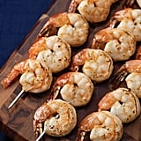 Recipes: Spicy Citrus Grilled Shrimp