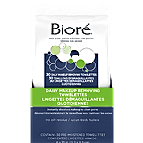 Bioré Daily Deep Pore Cleansing Cloths