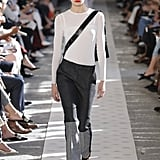 Max Mara, Milan Fashion Week