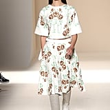 This Collection Is Like a Shortcut to Nailing Victoria Beckham's Easy Elegance