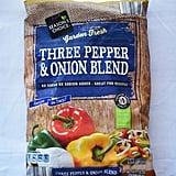 Three Pepper & Onion Blend ($2)