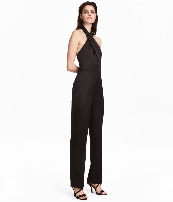 Cute Jumpsuits For Holiday Parties