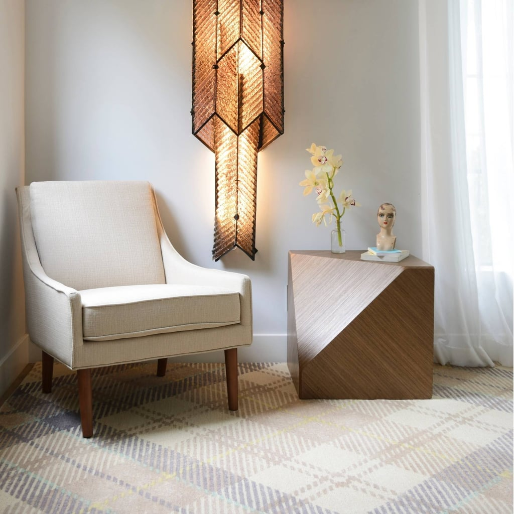 9 By Novogratz Furniture Collection At Walmart Popsugar Home