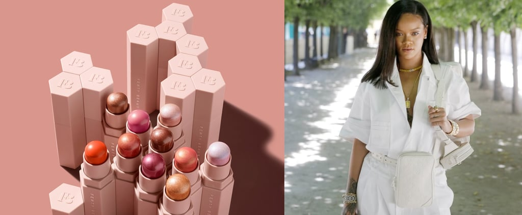 Fenty Drops Some More Match Stix Shades