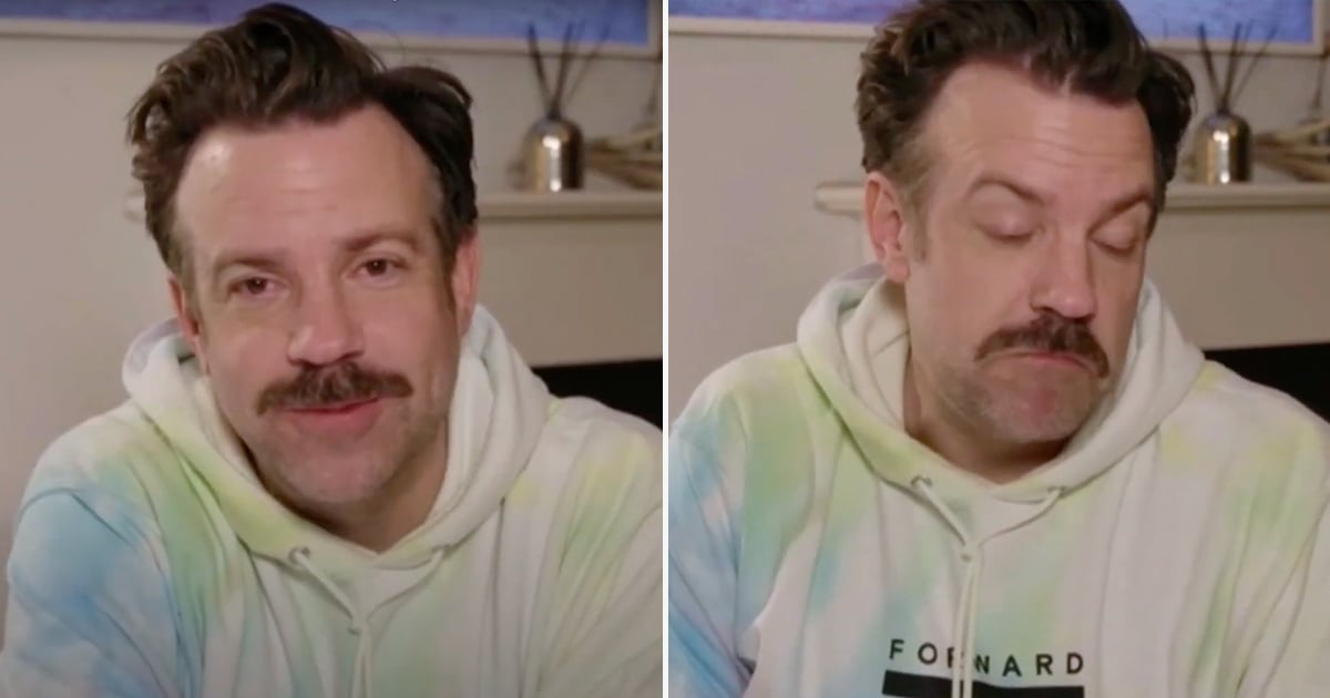 I'm Utterly Enchanted by How Ruffled Jason Sudeikis Was Accepting His Golden Globe Award.jpg