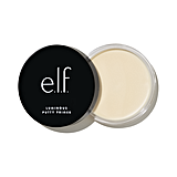 e.l.f. Cosmetics Luminous Putty Primer