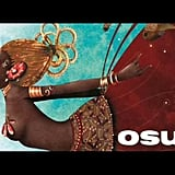 """Oshun Song/BlackNotes Libation"" by BlackNotes"