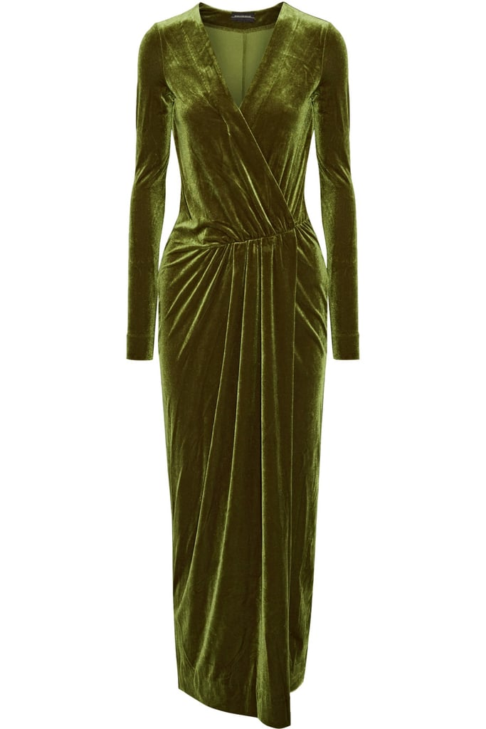 Fall Dresses For Wedding Guests 80 Best