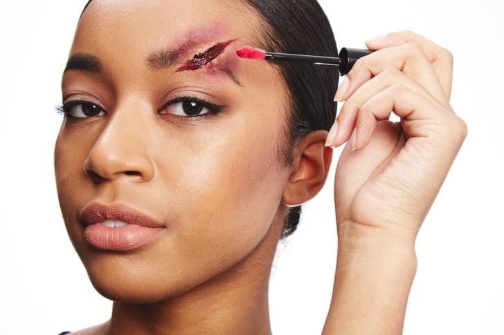 Halloween Instagram Makeup Tutorials Popsugar Beauty