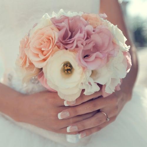 Wedding Jewelry by Venue