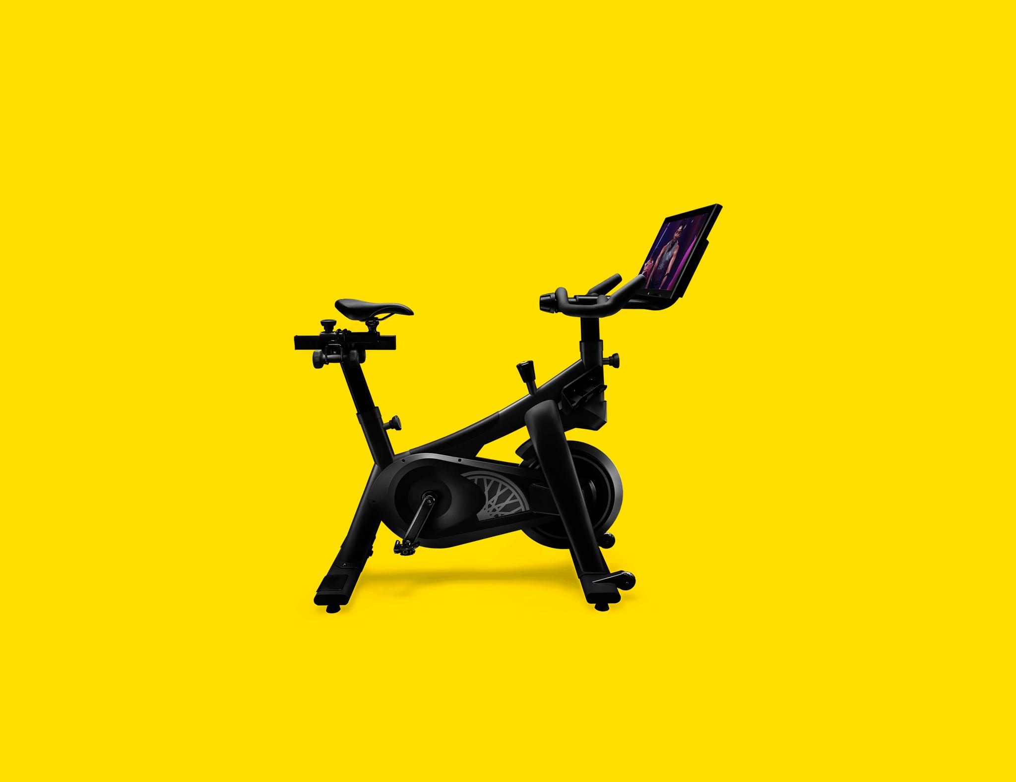 tmp_I34xBm_eb004ec219cf8eef_Bike_Full_yellow.png