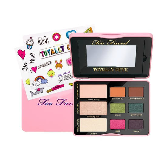 Too Faced Summer Sale 2017