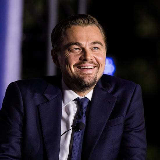 Who Is Leonardo DiCaprio Dating?