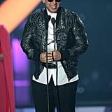 Daddy Yankee = Ramón Luis Ayala Rodríguez