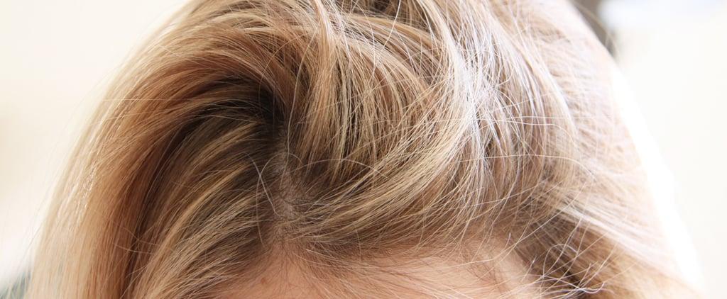 Does Organic Hair Dye Work