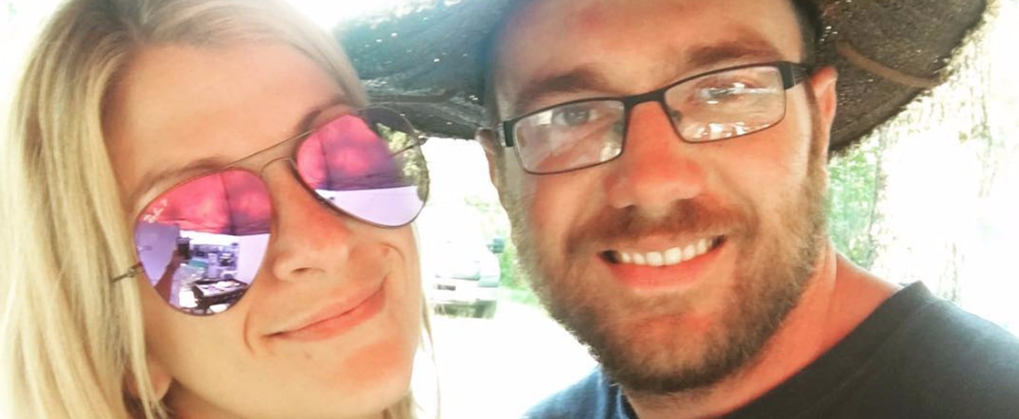 Woman With Anxiety Writes Letter to Her Husband