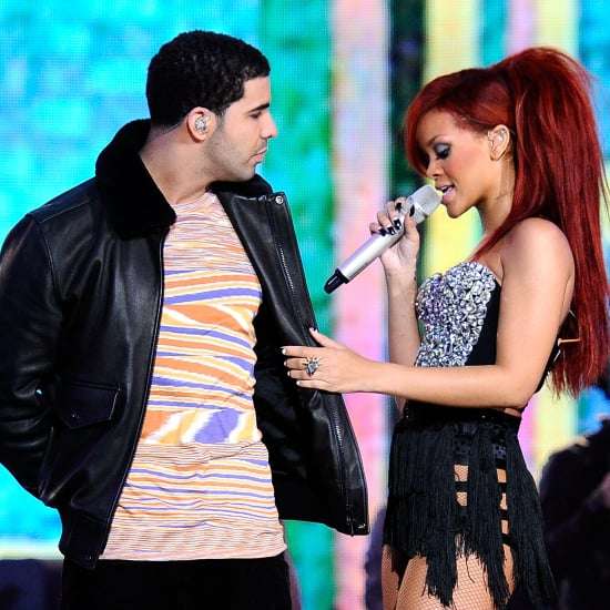 Are Drake and Rihanna Dating?