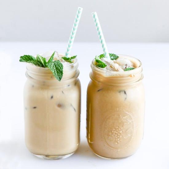 Restaurant Copycat Coffee Recipes