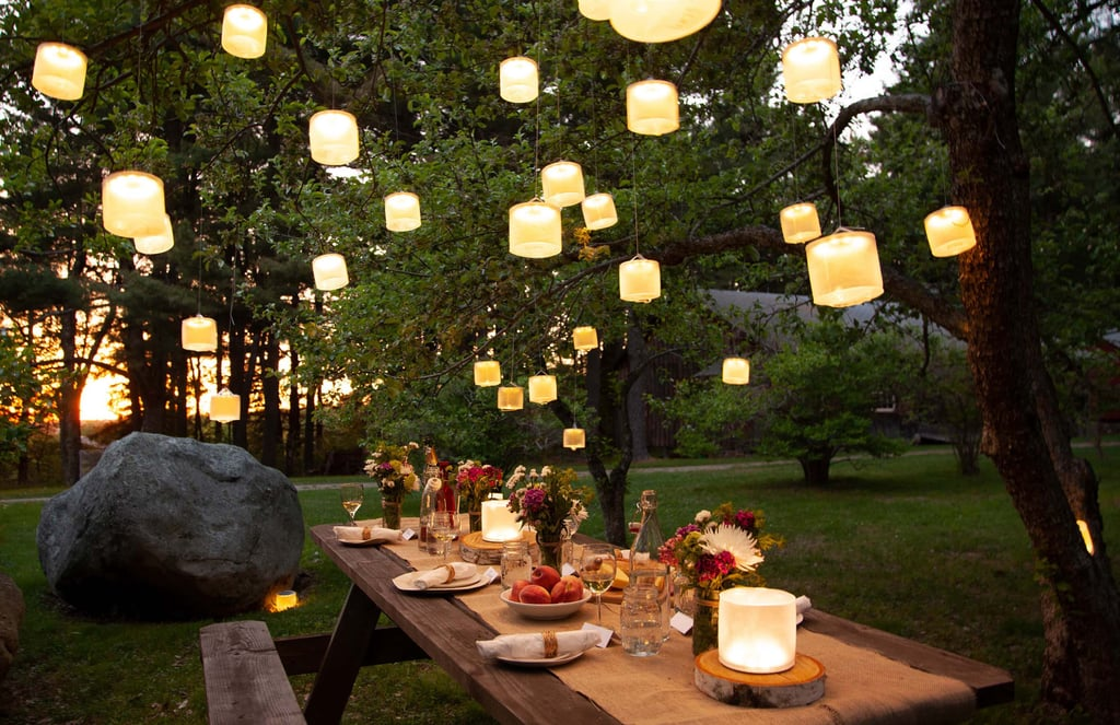 Soda Says x Mpowerd Luci Lux Inflatable Solar Lanterns
