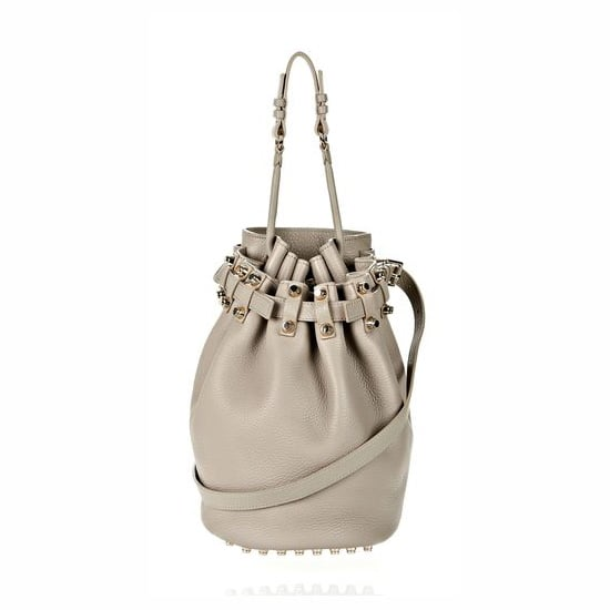 Alexander Wang Diego Bag, approx. $863